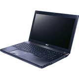 "LX.V4N03.014 - Acer TravelMate TM8473T-2524G32Mnkk 14"" LED Notebook - Intel Core i5 i5-2520M 2.50 GHz"