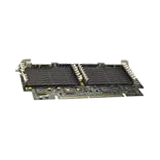 HP Server Memory Expansion Board