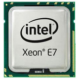 HP Xeon E7-4830 2.13 GHz Processor Upgrade - Socket LGA-1567 643073-B21