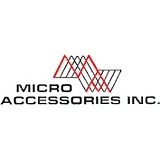 Micro Accessories APL-2040-00 Video Adapter