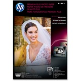 HP Premium Plus Photo Paper CR665A