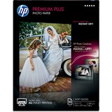 HP Premier Plus Photo Paper CR667A