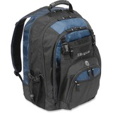 Targus XL Notebook Backpack TXL617 - TXL617