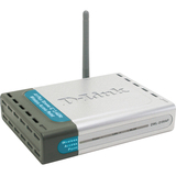 D-Link AirPlus Xtreme G DWL-2100AP Wireless Access Point