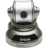 D-Link SecuriCam Network DCS-5300 Internet Camera