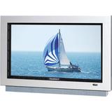 """SunBriteTV PRO-Line SB-2220HD 22"""" 720p LCD TV - 16:9 SB-2220HD"""