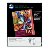 HP Matte Brochure and Flyer Paper