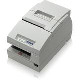 Epson TM-H6000III Multistation Printer C31C625782