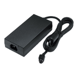 Epson PS-180 AC Adapter 212989400