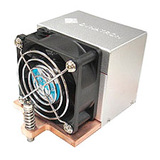 A5 Cooling Fan/Heatsink - A5