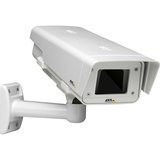 Axis T92E05 Camera Enclosure - 0344001