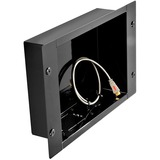 Peerless IBA2 Mounting Box