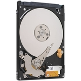 Seagate Momentus ST250LT020 250 GB Internal Hard