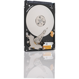 Seagate Momentus ST250LT021 250 GB Internal Hard