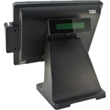 POS-X EVO Pole Display EVO-RD2-VFD