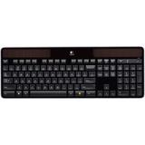 Logitech K750 Keyboard 920-002913