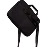 "Targus Sport Slip TSS252CA Carrying Case (Attach�) for 16"" Notebook - Black TSS252CA"
