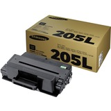 Samsung MLT-D205L High Yield Toner Cartridge MLT-D205L/XAA