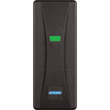 SXF1050 - Schlage Card Reader Access Device