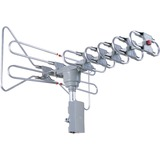 Supersonic SC-603 TV Antenna SC-603