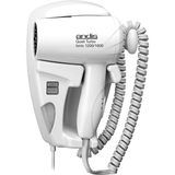 Andis Hang-Up HD-10L 1600W Hair Dryer