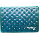Thermapak Lap Saver NEO Cooling Pad LN14B