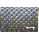 Thermapak Lap Saver NEO Cooling Pad LN16A