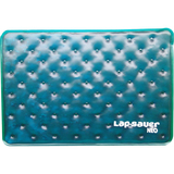 Thermapak Lap Saver NEO Cooling Pad LN16B