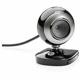 HP QP896AT Webcam - USB QP896AT
