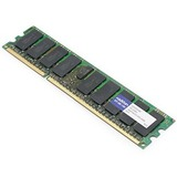 ACP - Memory Upgrades A3132554-AM RAM Module - 2 GB (1 x 2 GB) - DDR3 SDRAM