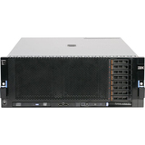 IBM System x 7143B3U 4U Rack Server - 2 x Intel Xeon E7-4830 2.13 GHz - 7143B3U