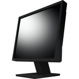 Eizo FlexScan S1701-XST 17&quot; LCD Monitor - 5 ms S1701XST-BK