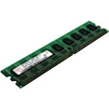 Lenovo Group Limited 0A36527 4GB DDR3SDRAM Memory Module