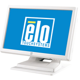 "Elo 1519LM 15"" LCD Touchscreen Monitor - 16:9 - 8 ms E613544"