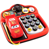 80-120900 - Vtech Disney Pixar Cars 2 - Lightning McQueen Learning Laptop