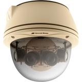 Arecont Vision SurroundVideo AV8185DN Network Camera - Color, Monochrome AV8185DN