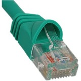 ICC ICPCSJ05GN Category 5e Network Cable - 5 ft