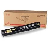 Xerox Imaging Unit 108R00581