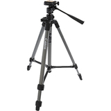 Canon 6195A006 Floor Standing Tripod - 6195A006