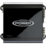 Jensen Power 400.2 Car Amplifier - 2 Channel - Class AB - POWER4002