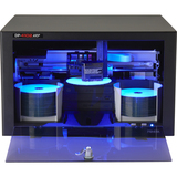 Primera Bravo 63530 CD/DVD Duplicator - 63530