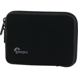 "Lowepro Navi LP36292-0AM Carrying Case for 5"" Portable GPS GPS, Notebo - LP362920AM"