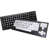 CCT VisionBoard WVBB Keyboard - Wireless - WVBB