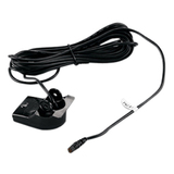 Garmin Dual Beam Transducer