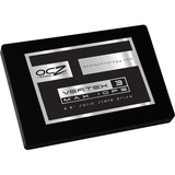 "VTX3MI-25SAT3-120G - OCZ Technology Vertex 3 VTX3MI-25SAT3-120G 120 GB 2.5"" Internal Solid State Drive"