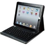 Adesso Compagno 2 WKB-2000CD Keyboard
