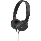 Sony MDR-ZX100 Headphone MDRZX100B