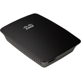 Linksys RE1000 IEEE 802.11n 300 Mbps Wireless Range Extender - RE1000NP