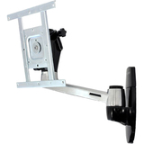Ergotron 45-268-026 Mounting Arm - 45268026