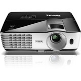 BenQ MX660P 3D Ready DLP Projector - MX660P